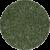 Зеленый  + 750р.