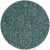 Синий  + 750р.