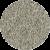 Серый  + 750р.