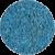 Голубой  + 1050р.