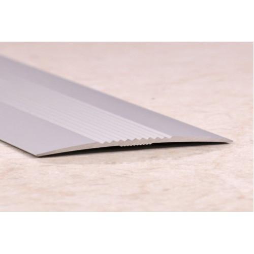 Профиль алюминиевый ПС 03