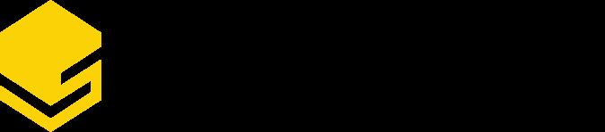 Резиновые покрытия с доставкой по РФ и СНГ